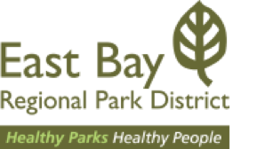 Easy Bay Regional Park District