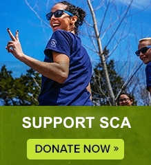 Support SCA