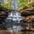 Pixley State Park by Michael Christoferson