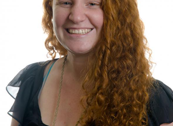 Katelyn Hope