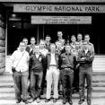 SCA Olympic Crew