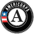 New York AmeriCorps